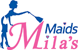 Maid and House Cleaning Service, Montgomery County PA, Bucks County PA, Philadelphia County PA
